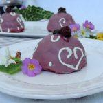 Cassata sicilienne – Cassata Siciliana traditional easter dessert