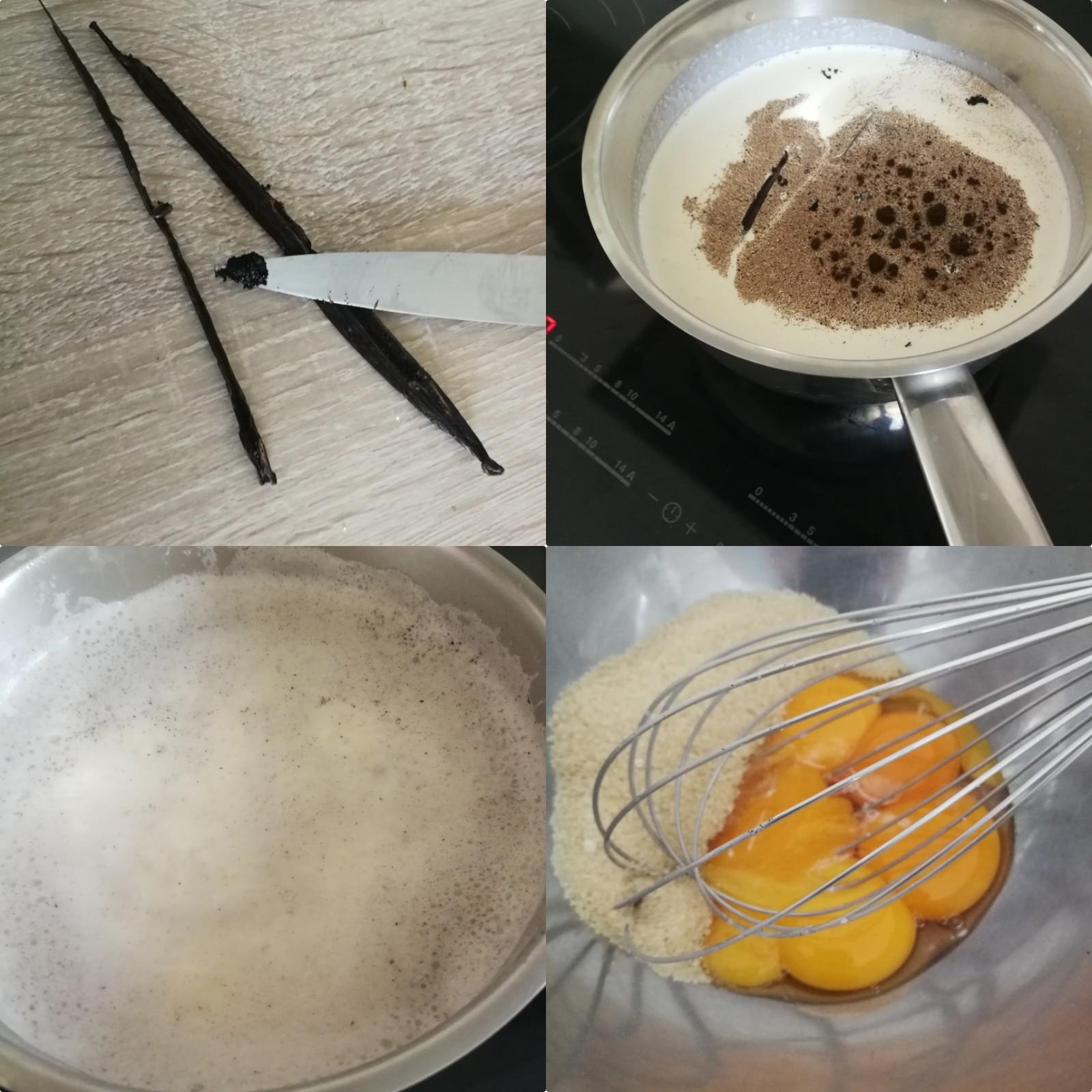 insert crème brulée