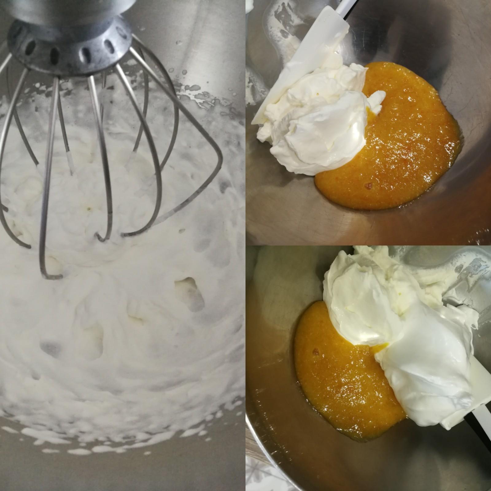 insert clémentine glacé