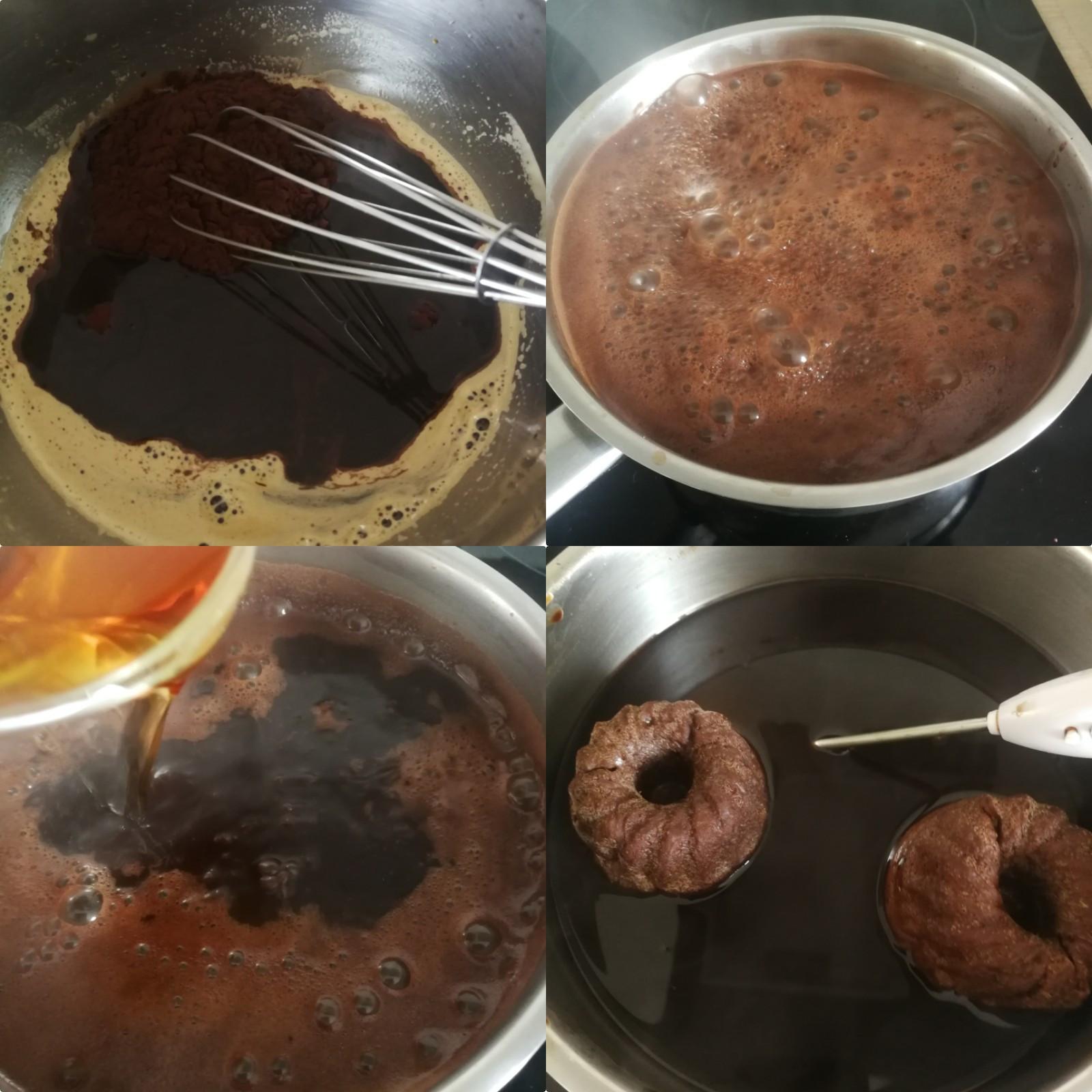 baba cacao café