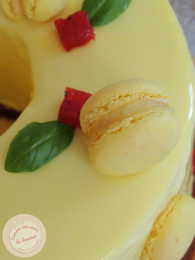 http://commeuneenviededouceur.fr/macarons-fraise-ou-coco-choco