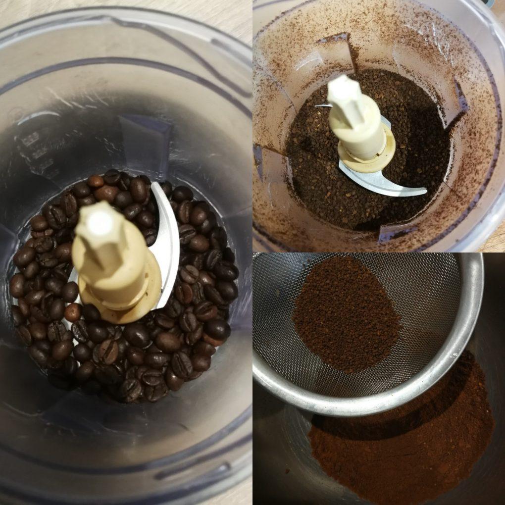 biscuit trocadéro café