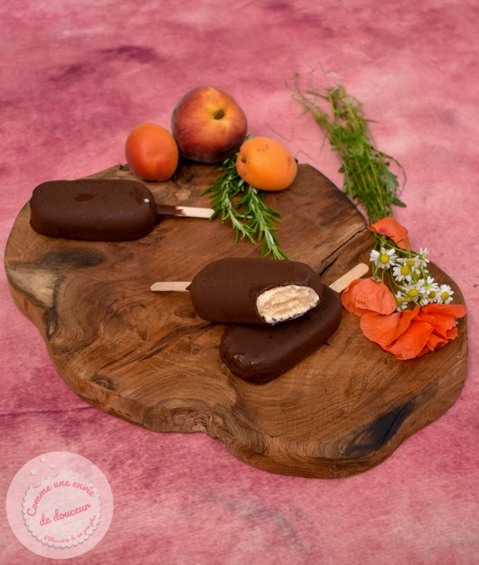 esquimaux peche romarin abricot (1)