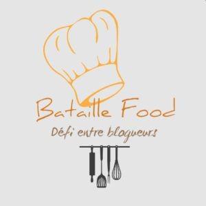 Bataille Food #79 ~ Annonce du thème